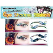 EYE SHADOW STICKER