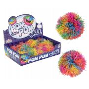 9CM KOOSH BALL (90g)