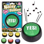 9cm SOUND BUTTON (1PC/CARD)