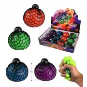 70mm SQUEEZE BALL