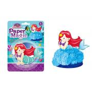 MAGIC MERMAID PAPER GROW