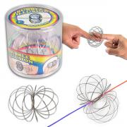 6cm BUBBLE ILLUSION (1PC/POT)