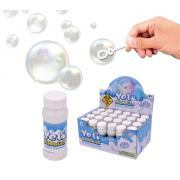 YETI BUBBLE BOTTLE (55ml)
